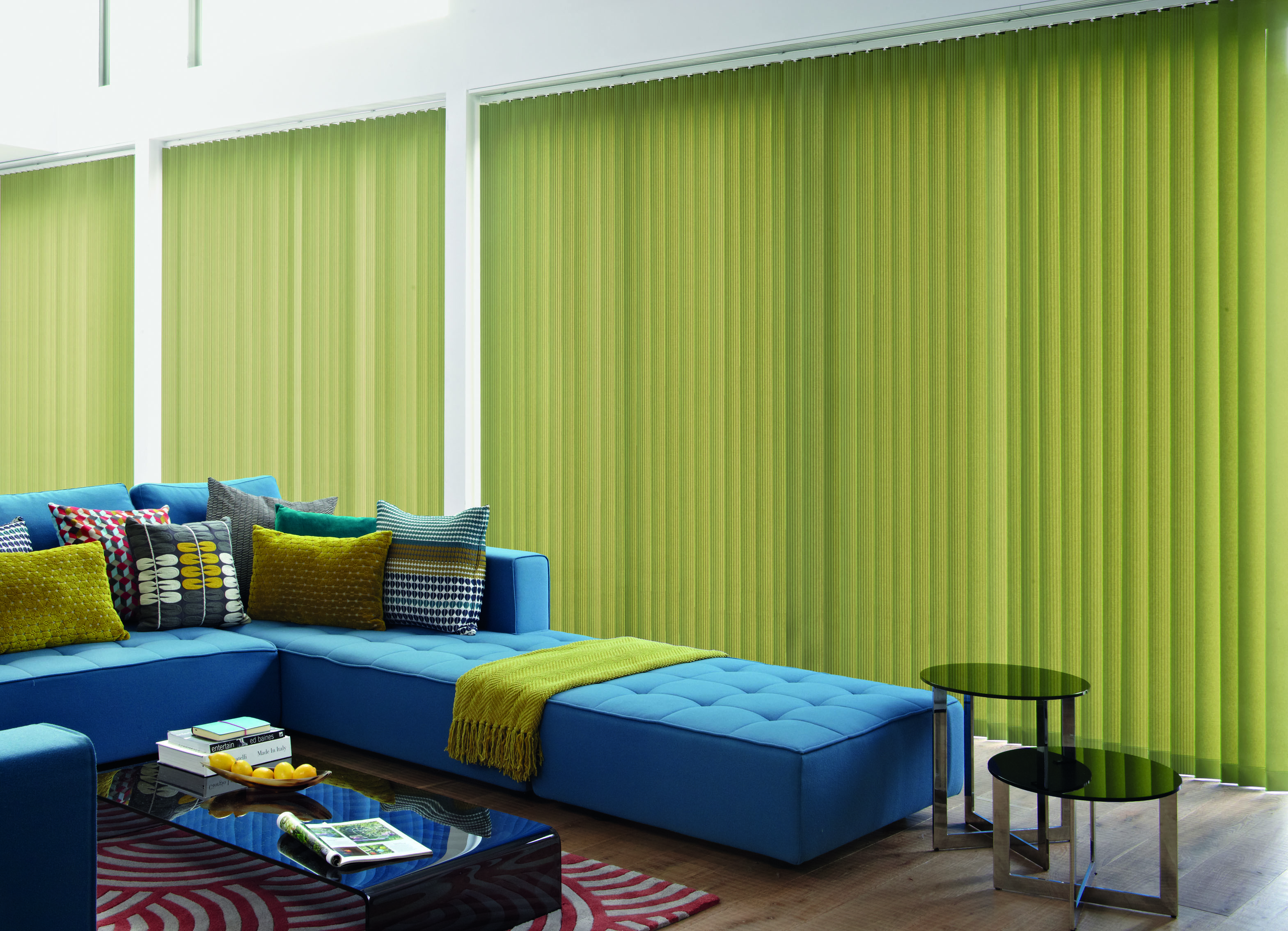beautiful nextday shutters blinds or and plantation t worry our wait trim work don com louvershop call pin home now