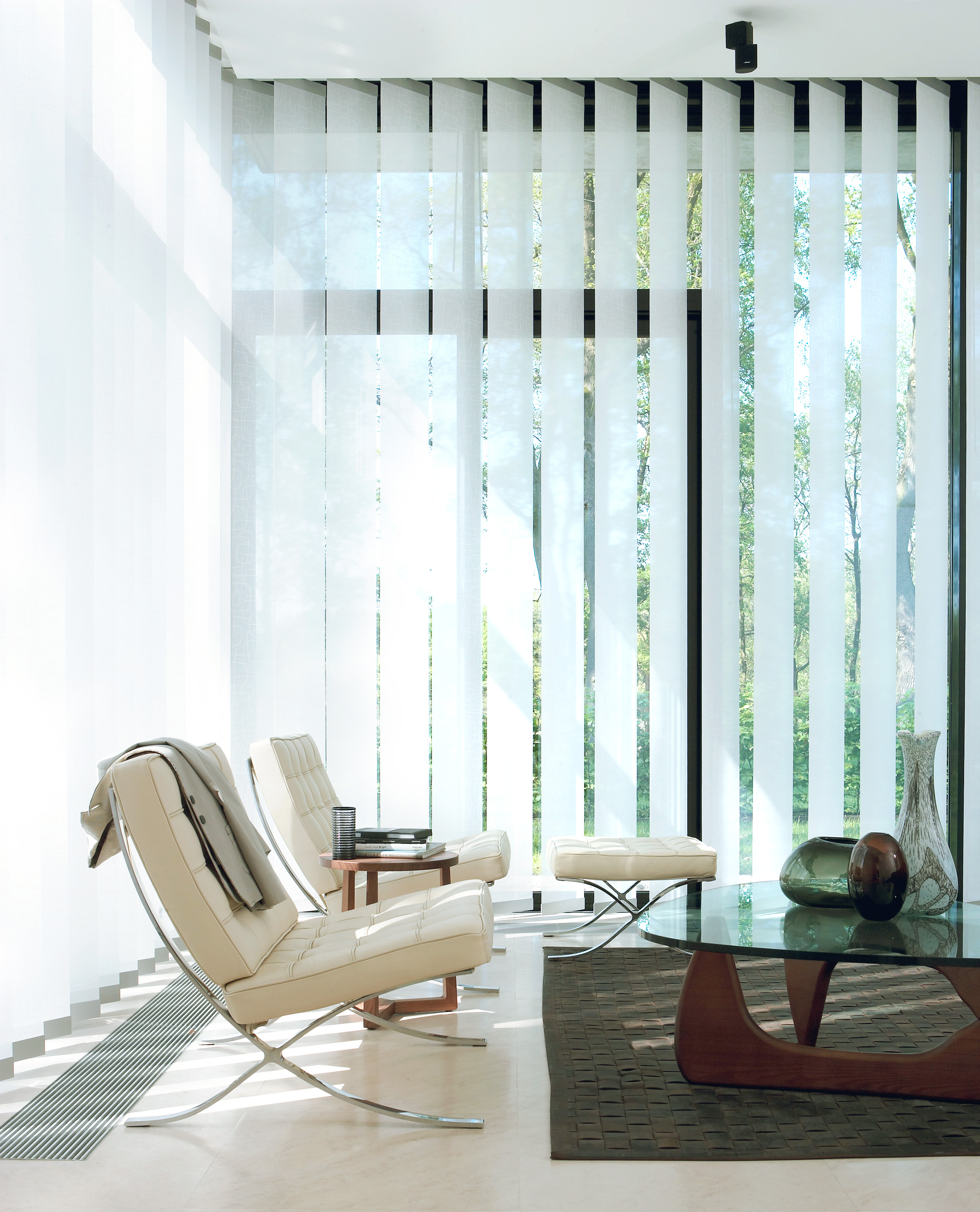 size quality for nextday doors of manufacturer panel made just the japanese your measure direct full next screens shoji available curtains to delivery like cover day or items s blinds windows from are and
