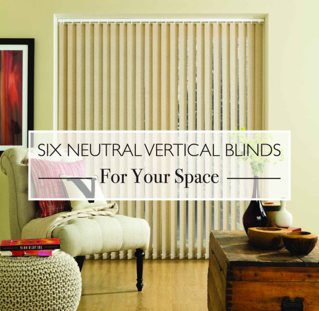 and best yelp blind day on window vertical slats privacy one blinds ideas